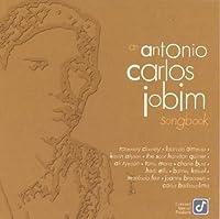 Antonio Carlos Jobim Songbook