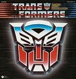 トランスフォーマー2010~TRANSFORMER2010~ 歌詞