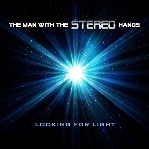 The Man With the Stereo Hands