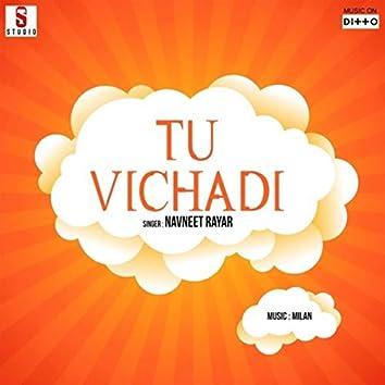 Tu Vichadi