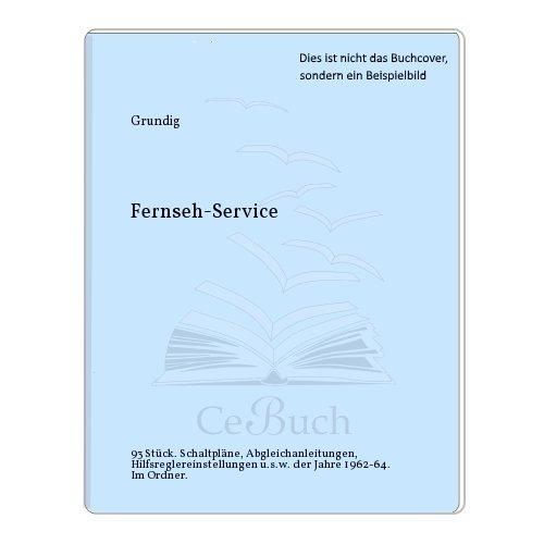 Fernseh-Service