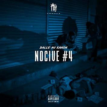 Nocive #4