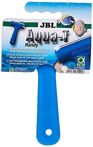 JBL -   Aqua-T Handy 61520,