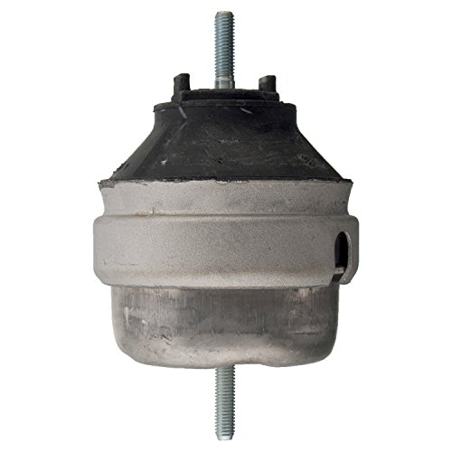 Febi Bilstein 11485 Sospensione Motore