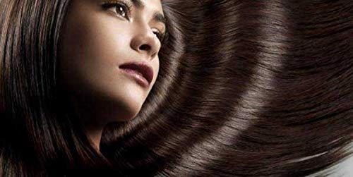 Dabur Vatika Black Seed Conditioner Hair Cream Mask Protection & Treatment (500 GM) 132
