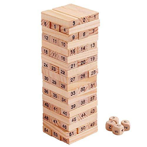 1x LEGO 970c00pb466 Gambe Omino con righe grigie Bianco6132679