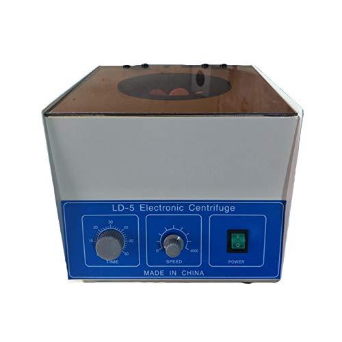 Cronómetro Sobremesa  marca LHLYL-DP