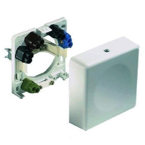 ABL Sursum Geräte-Anschlußdose ws 2505210