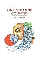 One Strange Country