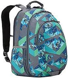 Case Logic BPCA-315 Berkeley II Backpack 15.6Glacier Gray