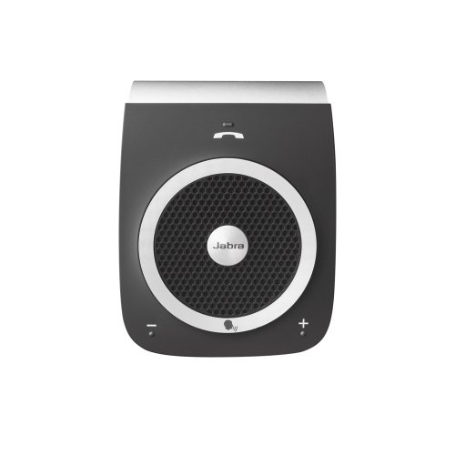 Jabra Tour HFS101 Kit Auto Mani liberi (Bluetooth 3.0,...