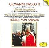 CD Celebra La Liturgia Eucaristica Nella Solennità Dei..