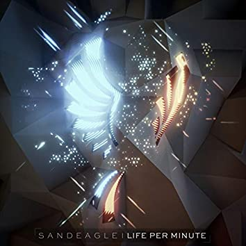 Life Per Minute