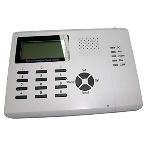 Camtronics ALARM99 Kit de Alarma