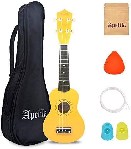 Top 10 Best guitar 3 4 size