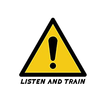 Listen And Train