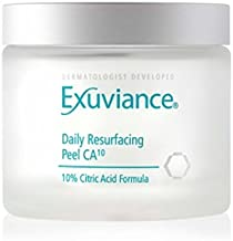 Best exuviance daily acne peel Reviews