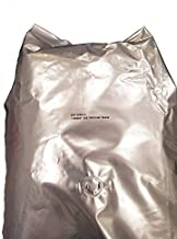 Seattle's Best Whole Bean Coffee - 5 Pound Bag (5 LB) Commercial Size (Decaf Level 3)