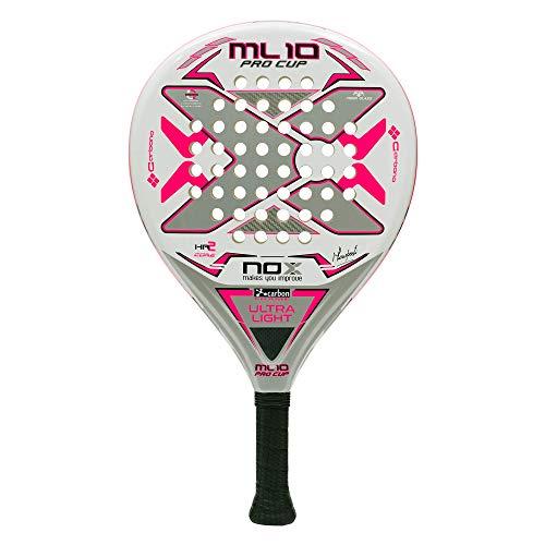 Nox ML Pro Cup