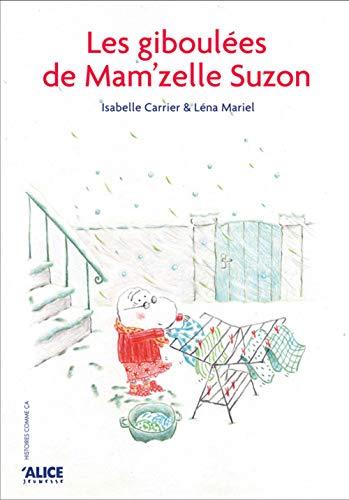 ~Reading~ Les Giboulées de Mam'zelle Suzon PDF Books