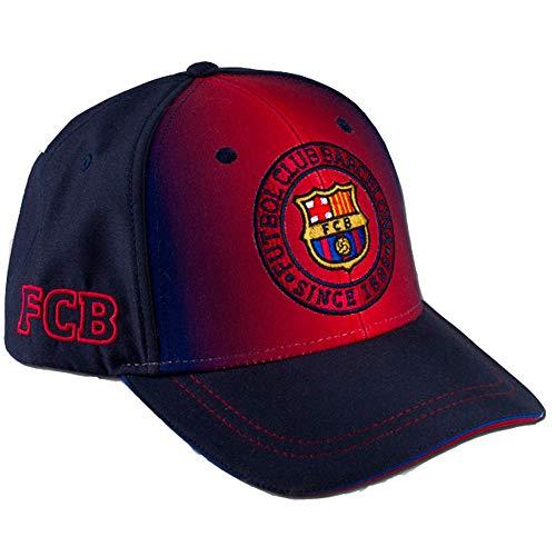 Gorra F.C.Barcelona Junior
