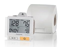 Blutdruckmessgerät Panasonic EW-BW10