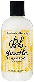 Bb Gentle Shampoo (1000ml) (Pack of 6) - 優しいシャンプー(千ミリリットル) x6 [並行輸入品]