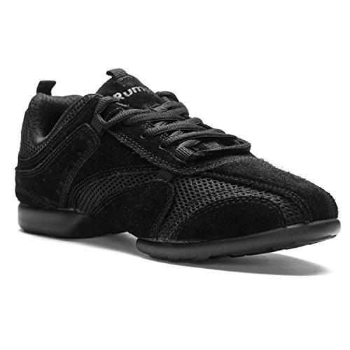 Rumpf Sneaker Nero 1566 schwarz  47