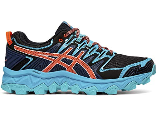 ASICS Gel Fujitrabuco 7 Women's Running Shoe