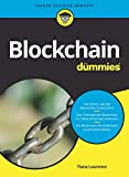 Blockchain für Dummies