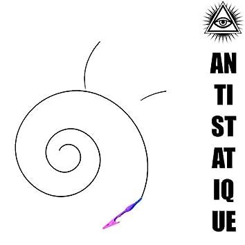 Antistatique