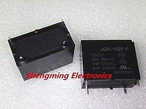 Jqx-102f-p