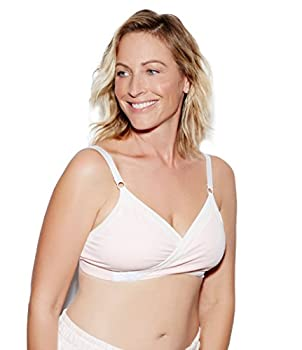 The Dairy Fairy Arden: All-in-One Nursing and Hands-Free Pumping Bra