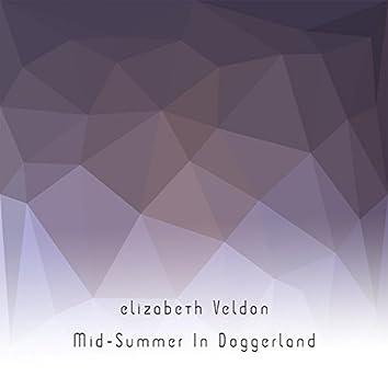 Midsummer In Doggerland