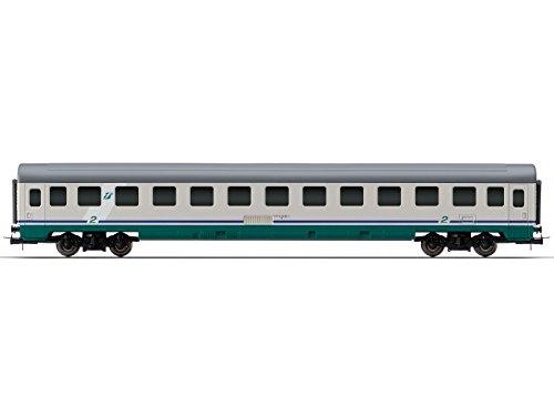 Lima Junior- Passenger Coach 2nd Class XMPR Blister, HL4303