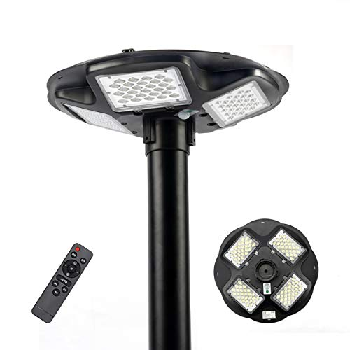 See the TOP 10 Best<br>Led Outdoor Lamp Post