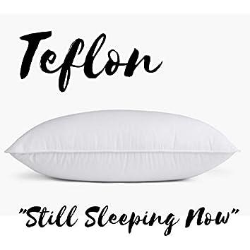 """Still Sleeping Now"""