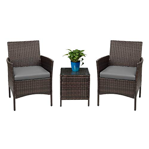 Best Place For Patio Furniture