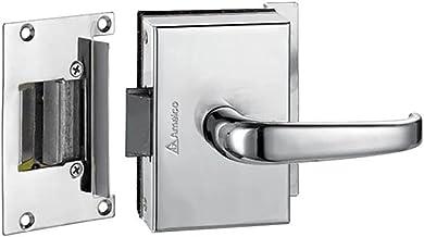 Fechadura Elétrica Para Porta de Vidro FV33ECRA Amelco Fechadura Eletrica Para Porta de Vidro FV33ECRA Amelco