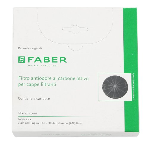 FABER S.p.A. 112.0067.944 accessorio e fornitura casalinghi