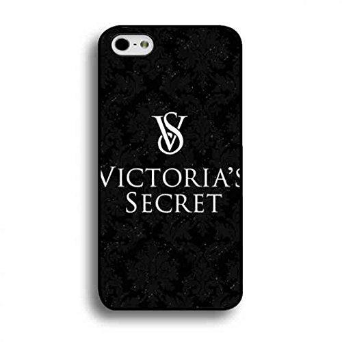 Gute Qualität Hülle Apple iPhone 6/iPhone 6S,Victoria'S Secret Vs Handy Zubehör Mode Marke Hülle,Victoria'S Secret Pink Premium Design Hülle