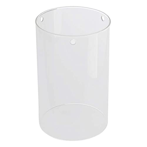 Emliviar Glass Replacement - 2083M1L ORB Glass Spare Parts
