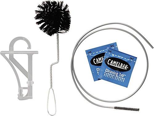 CAMELBAK Crux Cleaning Kit Accessory, transparnt, One Siz