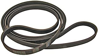 Spares2go Drive Belt For Hotpoint Tcm580 & Tcm585 Tumble Dryer