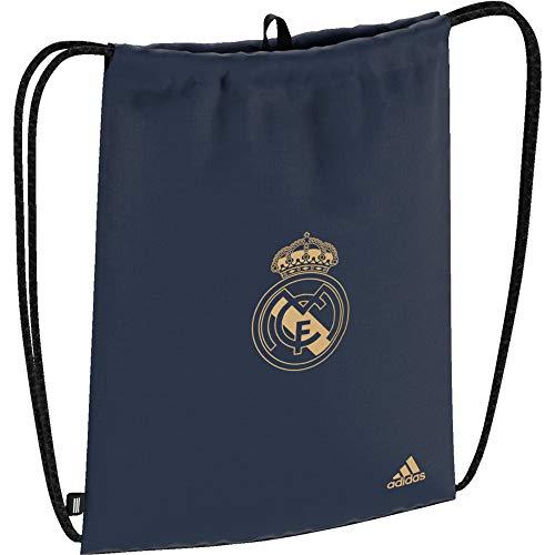 adidas Sac Real Madrid
