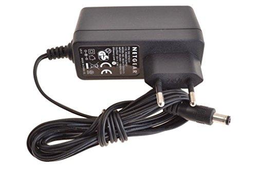 Original Netzteil NETGEAR MU30-5120250-C5 Output: 12V-2,5A