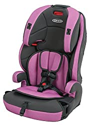Best Car Seat Toddlers