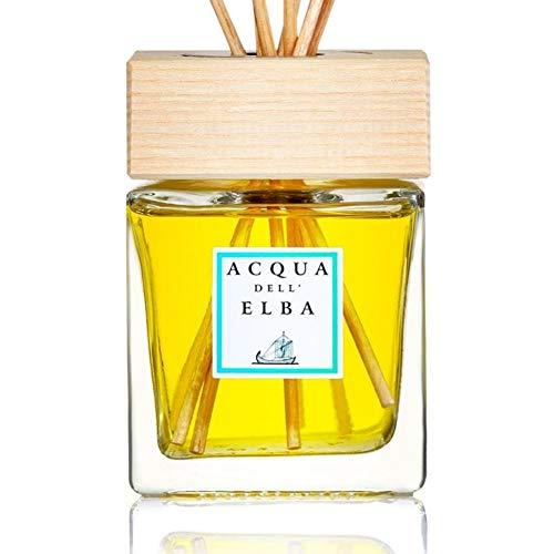 Acqua Dell'Elba Home Fragrance Diffuser - Costa Del Sole 200ml