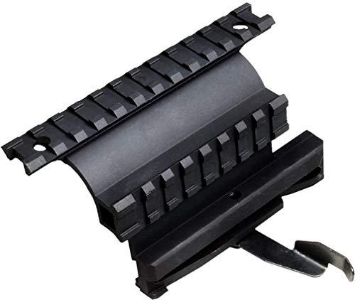 UTG, Caricatore per AK 5th Gen Quick Detachable Double Rail