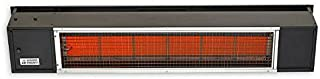 hanging infrared heater gas